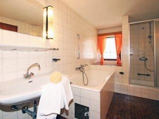 4 bedroom Villa in Strengen, Tyrol, Austria : ref 5568294