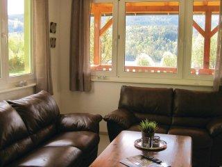 2 bedroom Villa in Bysheim, Hordaland Fylke, Norway : ref 5567224