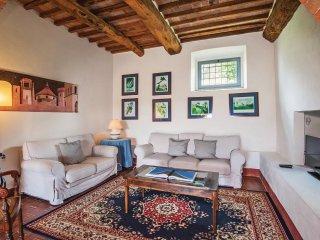 5 bedroom Villa in Lilliano, Tuscany, Italy : ref 5566817