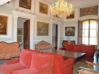 6 bedroom Villa in Son Rapinya, Balearic Islands, Spain : ref 5566561
