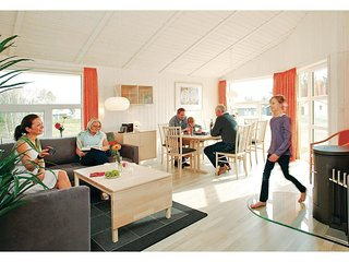 3 bedroom Villa in Briesen, Brandenburg, Germany : ref 5566507