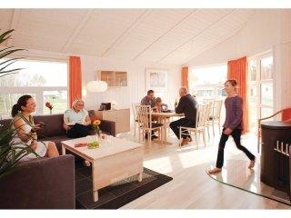 3 bedroom Villa in Briesen, Brandenburg, Germany : ref 5566502