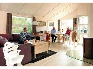 2 bedroom Villa in Briesen, Brandenburg, Germany : ref 5566496