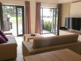 2 bedroom Apartment in Prora, Mecklenburg-Vorpommern, Germany : ref 5566254