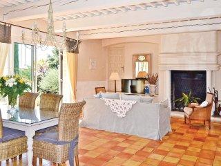 3 bedroom Villa in Saint-Veran, Provence-Alpes-Cote d'Azur, France : ref 5565743