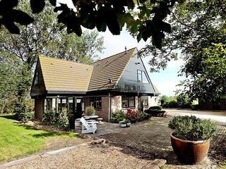 4 bedroom Villa in Belt, North Holland, Netherlands : ref 5565239
