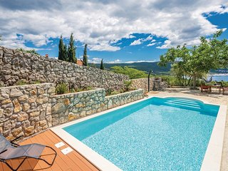 3 bedroom Villa in Kornic, Primorsko-Goranska Zupanija, Croatia : ref 5564991