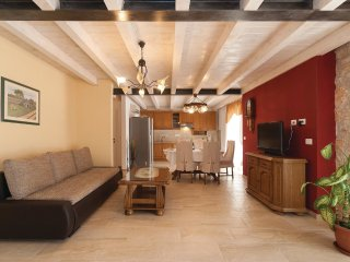 2 bedroom Villa in Bale, Istria, Croatia : ref 5564741