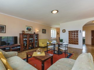 3 bedroom Villa in Nova Vas, Istria, Croatia : ref 5564689