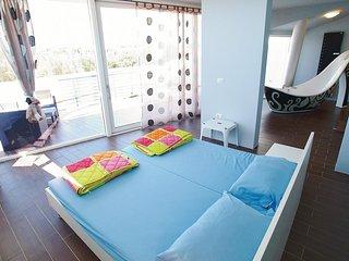 6 bedroom Villa in Pjescana uvala, , Croatia : ref 5564634