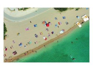 3 bedroom Apartment in Medulin, Istria, Croatia : ref 5526937