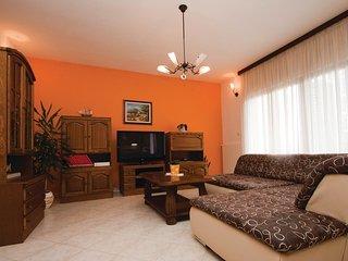 6 bedroom Villa in Orihi, Istria, Croatia : ref 5564454