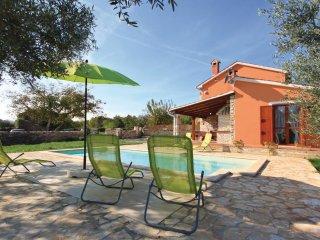 3 bedroom Villa in Luka Krnica, , Croatia : ref 5564424