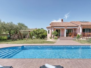 3 bedroom Villa in Kavran, Istria, Croatia : ref 5564443