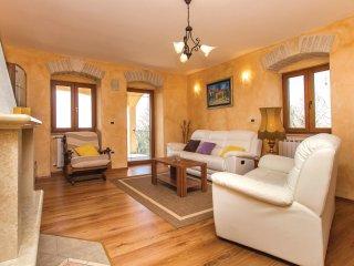 3 bedroom Villa in Salakovci, , Croatia : ref 5564434