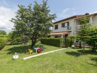 4 bedroom Villa in Salakovci, , Croatia : ref 5564382