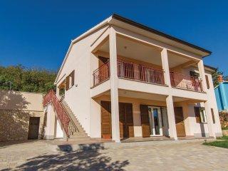 5 bedroom Villa in Drenje, Istria, Croatia : ref 5564420