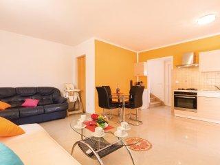 4 bedroom Villa in Barbariga, Istria, Croatia : ref 5564277