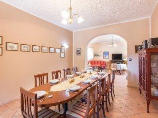 5 bedroom Villa in Nova Vas, Istria, Croatia : ref 5564175