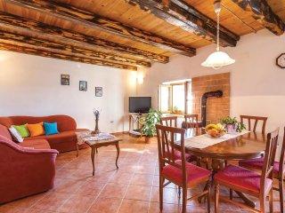 3 bedroom Villa in Tomićini, Istria, Croatia : ref 5564140