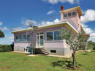 7 bedroom Villa in Vodnjan, Istria, Croatia : ref 5564109