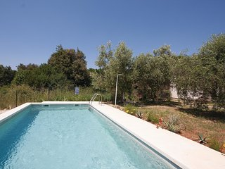 4 bedroom Villa in Banjole, Istria, Croatia : ref 5564038