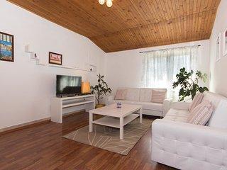 5 bedroom Villa in Vinkuran, Istria, Croatia : ref 5564023