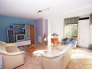 5 bedroom Villa in Vinkuran, Istria, Croatia : ref 5563997