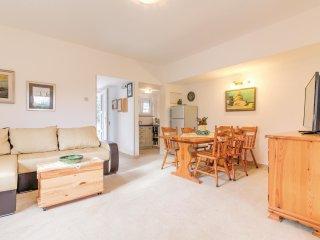 4 bedroom Villa in Premantura, Istria, Croatia : ref 5563942
