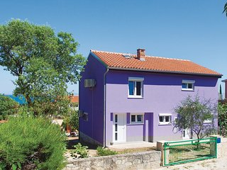4 bedroom Villa in Premantura, Istria, Croatia : ref 5563942