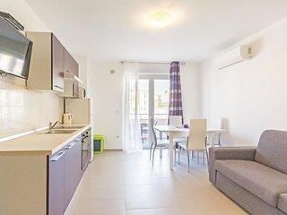 9 bedroom Villa in Premantura, Istria, Croatia : ref 5563944