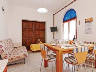 6 bedroom Villa in Petrcane, Zadarska Županija, Croatia : ref 5563935