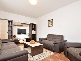 5 bedroom Villa in Pećina, Zadarska Županija, Croatia : ref 5563904