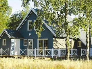 4 bedroom Villa in Vink, Flanders, Belgium : ref 5561753