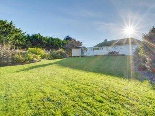 3 bedroom Villa in Saint Merryn, England, United Kingdom : ref 5561492