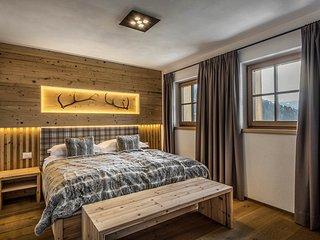 7 bedroom Villa in Ciampei, Trentino-Alto Adige, Italy : ref 5561377