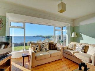 4 bedroom Villa in Polruan, England, United Kingdom : ref 5561200