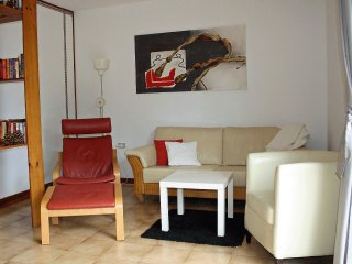 2 bedroom Apartment in Arona, Canary Islands, Spain : ref 5560503