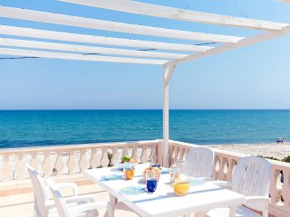 3 bedroom Villa in Setla, Valencia, Spain : ref 5560426