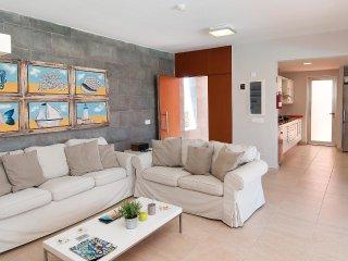 2 bedroom Villa in El Salobre, Canary Islands, Spain : ref 5560388