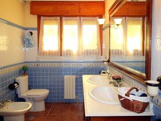 4 bedroom Villa in Finestrat, Valencia, Spain : ref 5560181