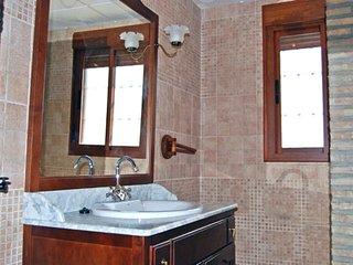 4 bedroom Villa in Ríofrío, Andalusia, Spain : ref 5560168