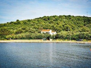 3 bedroom Villa in Ždrelac, Zadarska Županija, Croatia : ref 5560090