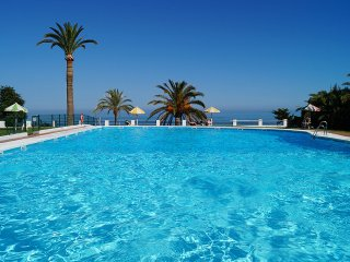 2 bedroom Apartment in Torremolinos, Andalusia, Spain : ref 5559835