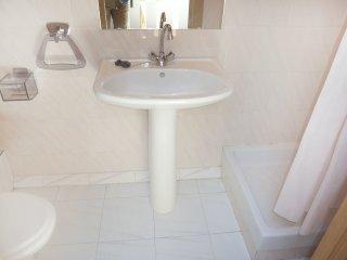 2 bedroom Apartment in Bordes de Envalira, Canillo, Andorra : ref 5559796