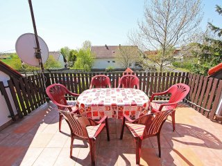 7 bedroom Villa in Kishegy, Somogy megye, Hungary : ref 5559771