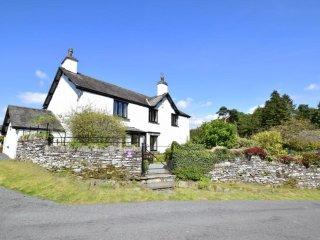 4 bedroom Villa in Elterwater, England, United Kingdom : ref 5559645