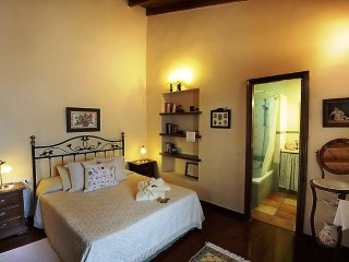 2 bedroom Apartment in Lomo Pelado, Canary Islands, Spain : ref 5559554