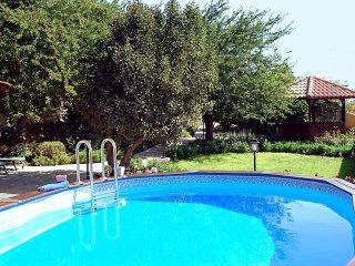 2 bedroom Apartment in Lomo Pelado, Canary Islands, Spain - 5559554