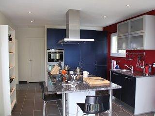 2 bedroom Villa in Glion, Vaud, Switzerland : ref 5559492